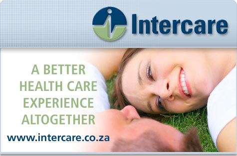Intercare-teeth-webad_475x314