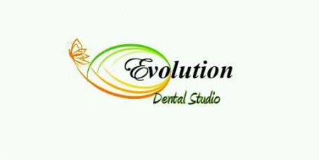 evolution-dental-studio